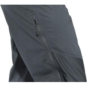 GORE WEAR R3 Gore-Tex Active Pants Men black